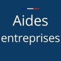 Aides Entreprises
