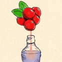 BerryMaker