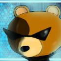 Cyber Bear