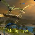 Pterodactyl Multiplayer