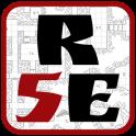 Roster 5E