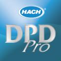 DPD Pro
