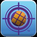 GeoViewer from Extensis