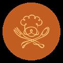 Yemek Tarifleri Internetsiz