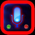 Lie Detector Voice - Simulator