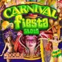 Carnival Fiesta Slots FREE