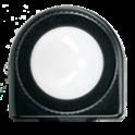 Flash Meter and Light Meter