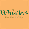 Whistler's Fish & Chips