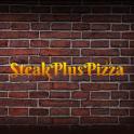 Steak Plus Pizza Mobile