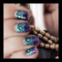 아름다운 손톱