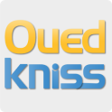 Ouedkniss