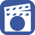 Video Downloader for fb Free