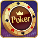 Fun Texas Hold'em Poker