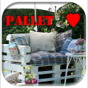 Crazy Pallet Recycling