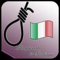 L'impiccato in Italiano