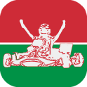 Carburation pour Modena Kart
