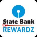 State Bank Rewardz : Have a Rewarding Experience