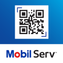 Mobil Serv Sample Scan