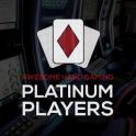 AHG Platinum Players