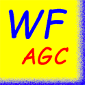 WetForm AGC
