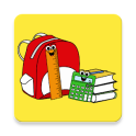 School For Kids : Educational Game