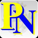 Parma News
