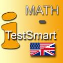 iTestSmart WNSubtract 00-09 US