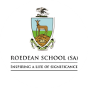 The Roedean School app