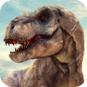 Jungle Dinosaurs Hunting 2- Dino hunting adventure