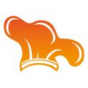 Zanoni Cooking Center