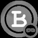 BBrowser Zero