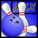 Bowling Scores & Stats