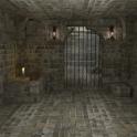 Escape Game:Escape from the castle