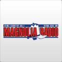 Magnolia Radio