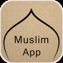 Easy Islamic Tool