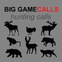 Big Game Hunting Calls PRO