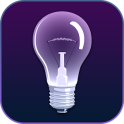 UV Light Simulation