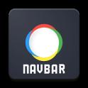 N Navbar - Substratum