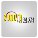 Sonora Jogja