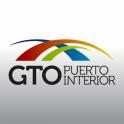 Guanajuato Puerto Interior