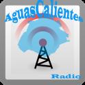 Radio de Aguascalientes México