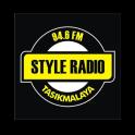 Style FM Tasikmalaya