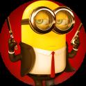 Secret 3D Agent Dash Strike Free