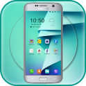 S7 Samsung Edge Theme