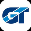 GT Fleet