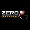 ZeroG Commander - Cassiopeia
