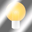 Carmechanix PDR Lámpa