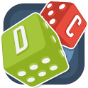 Dice Chess With Buddies