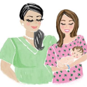 Pregnancy Guide and Tracker