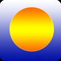 WeatherstationAce